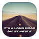 Quotes & Inspiration Wallpaper - Androidアプリ