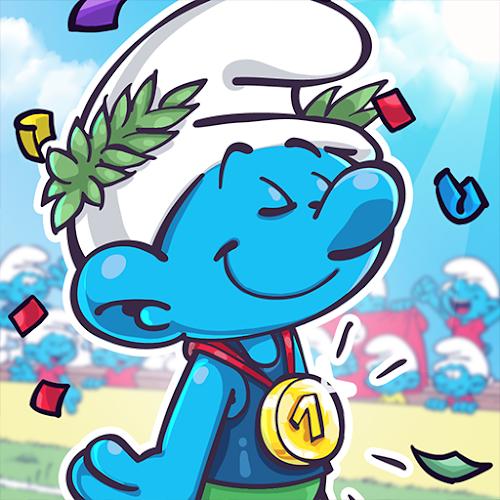 Smurfs' Village 2.14.0