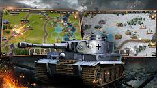第二次世界大戦:東部戦線1942のおすすめ画像3