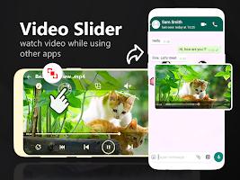 HD Video Player: Full HD Media Player