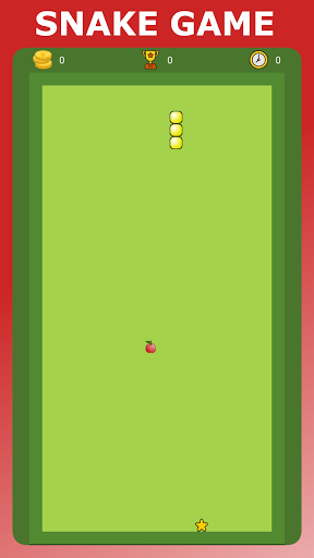 Smart Games - Logic Puzzles android2mod screenshots 14