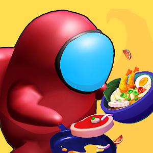 Food Master: Best Impasta!