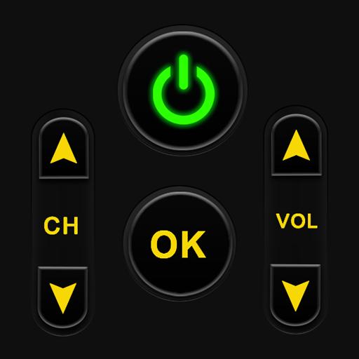 Las Mejores Aplicaciones para Controlar Tv Gratis