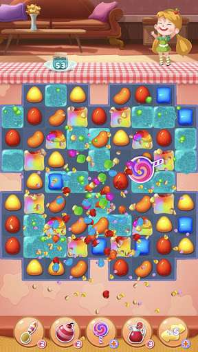 Candy Matching 1.2.0 screenshots 5