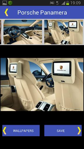 Car Parts & Car Info for Car Accessoriesuff0dAll Cars 8.2.1 Screenshots 8