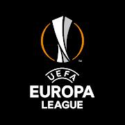 Europa League football: live scores & news