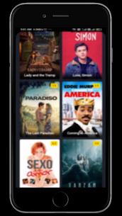 Moviebox pro APK, Moviebox pro free movies 2021 Download – Watch Movies Online Free With Moviebox Pro Free *2021 New 2