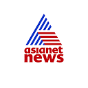 Asianet News Official: Latest News, Live TV App