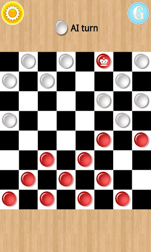 Checkers Mobile 2.7.7 screenshots 6