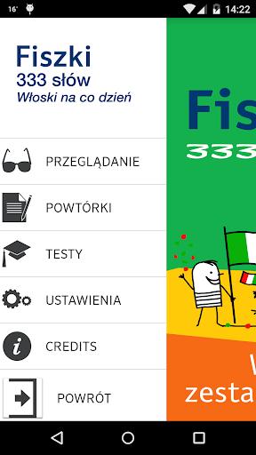 Fiszki PONS - 333 słów włoskich For PC Windows (7, 8, 10, 10X) & Mac Computer Image Number- 6