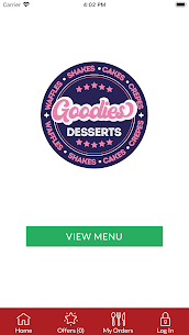 Goodies Desserts S64 7.0.0 Mod APK Updated Android 1