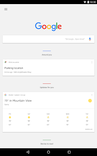 Google Apk Lastest Version 2021** 9