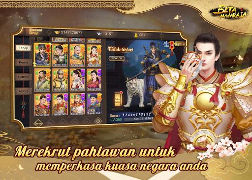 Beta Maharaja 3.1.0 screenshots 18