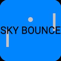 Bounce 2020