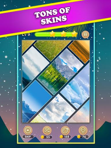 Tile Journey - Classic Puzzle 0.1.9 screenshots 10