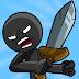 Stickman War Legend of Stick
