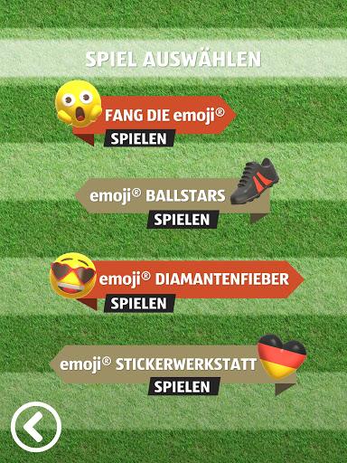 ALDI emoji  screenshots 11