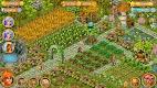 screenshot of Totem Story Farm
