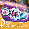 DX henshin Zi-o raider - zio belt simulator 2021 APK Icon