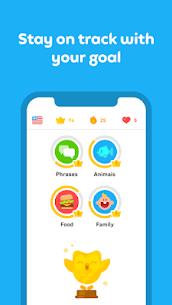 Duolingo Plus APK 6