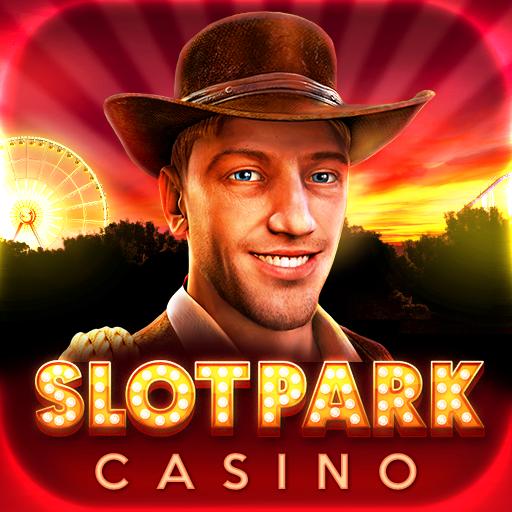Slotpark: Slots, Casino & Spielautomaten Kostenlos