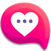 Kompass - 5 Dating-Apps im Test - Radio SRF Virus - SRF