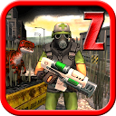 Hero Shooter : Hunter Of Zombie World -Pro