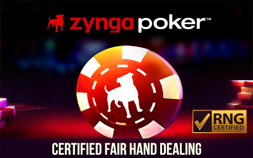 Zynga Poker u2013 Free Texas Holdem Online Card Games 22.02 screenshots 5