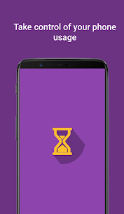 TimesApp  App timer For Pc – Free Download 2021 (Mac And Windows) 1