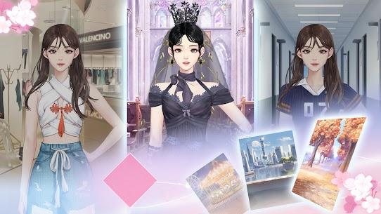 Queen's Diary MOD APK 3.7 (No Ads) 5