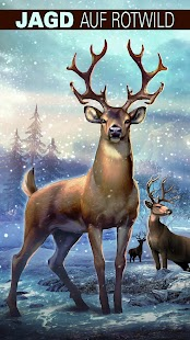 Deer Hunter 2018 Screenshot