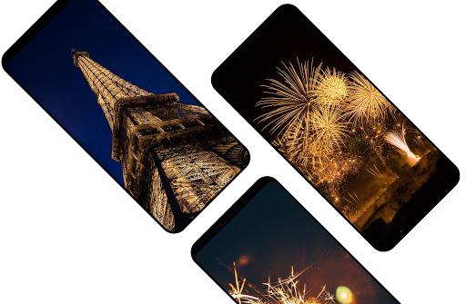 Free Themes for Android u2122 v5.4.6 Screenshots 5