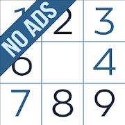 Sudoku - Free board games