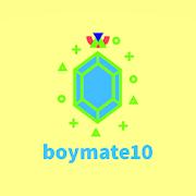 Boymate10