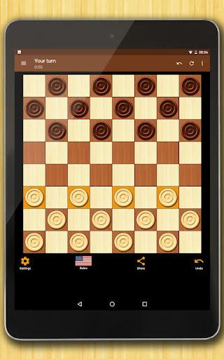 Checkers  screenshots 12