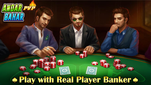 teen patti flush: 3 patti poker screenshot 2