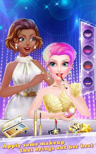 Superstar Hair Salon screenshots 8