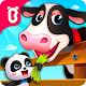 Little Panda's Farm Story Apk