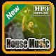 House Musik Dugem 2021 Mp3 Offline per PC Windows