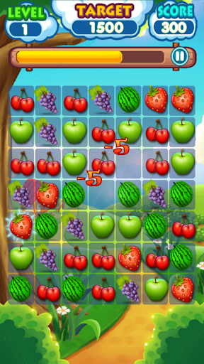 Fruit Link 1.16 screenshots 15