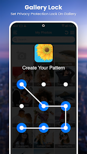Gallery Pro v4.5 MOD APK by Coloring Games and Coloring Book for Adults 4