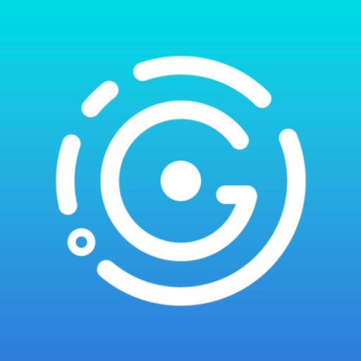 Galaxy VPN – Free VPN Unlimited time  traffic Apk 5
