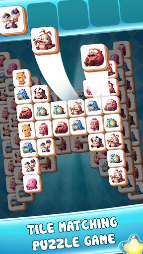Tile Monster screenshots 1