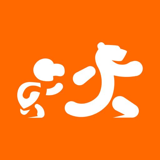 buddyboost icon