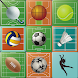 Sports Team Board - Androidアプリ