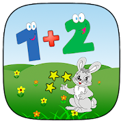 Addition Multiplication Subtraction Div Tables