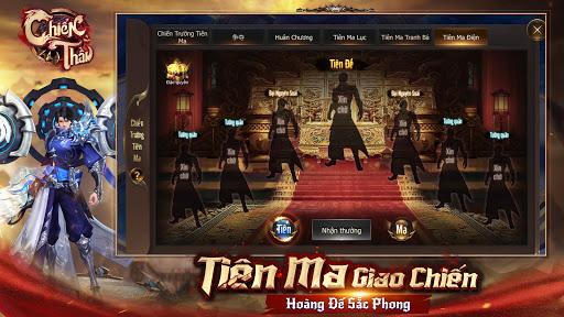 Chiu1ebfn Thu1ea7n Ku1ef7 Nguyu00ean - Dragon Impact 21061622(226933.225748) screenshots 6