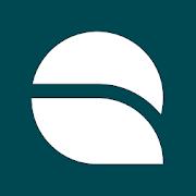 Quinyx Mobile