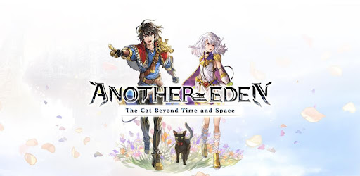 ANOTHER EDEN The Cat Beyond Time and Space Versi 2.8.500
