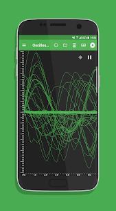 Physics Toolbox Sensor Suite Pro v2021.04.19 APK 2